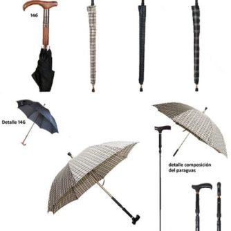 Bastón-y-Paraguas-Regulable