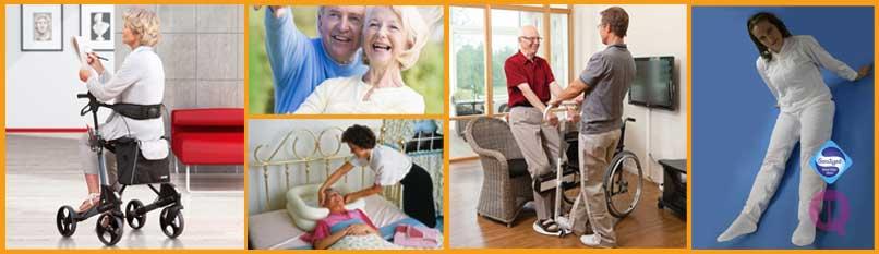 Tu tienda On LIne de ortopedia - Asister
