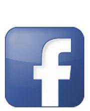 Facebook Asister