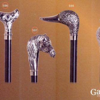 garcia-596-609-asister