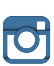 Instagram Asister