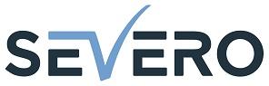 logotipo SEVERO