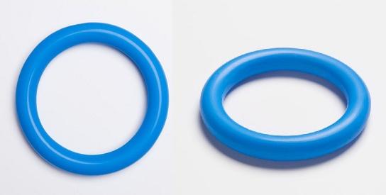 pesario-anillo-fino-asister3