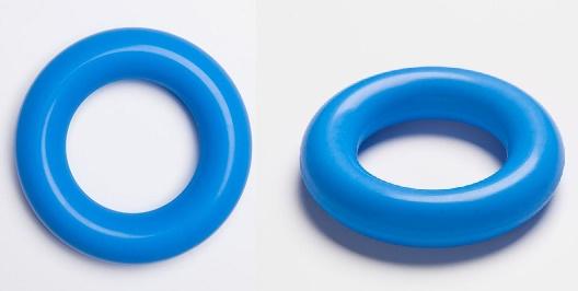 pesario-anillo-grueso-asister8