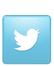 Twitter Asister