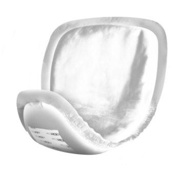 absorbentes-id-masculino