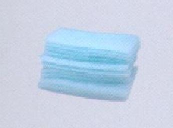 esponjas-care