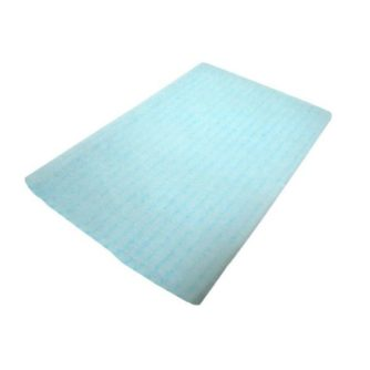 esponjas-jabonosas-paquete-de-24-unidades-1