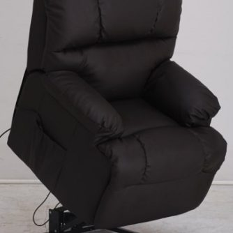 sillón-elevador-asister-negro1