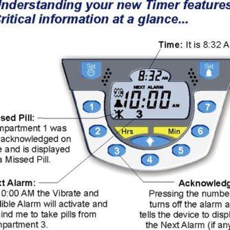 pastillero-con-alarma-timer_vc_descrip