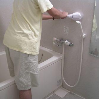 asidera-de-baño-2199035-detalle-2-1