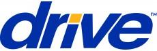 logotipo drive