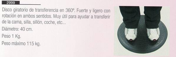 discos-transferencias-asister2_000193