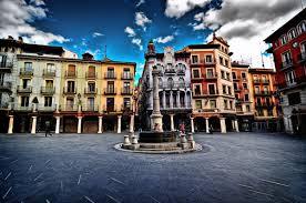Soy Teruel