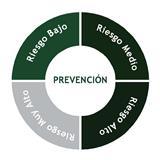 prevención úlceras por presión