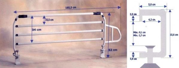 barandillas-plegables-de-4-barras