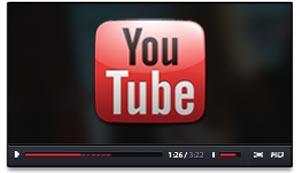 canal youtube info familiares y cuidadores - Asister