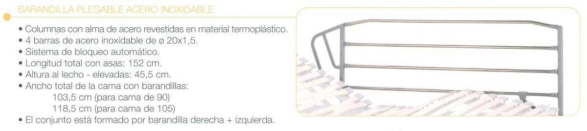 technimoem-barandillas-cromadas