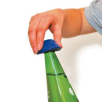 Abridor De Botellas