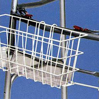 cesta-caminador-web-asister