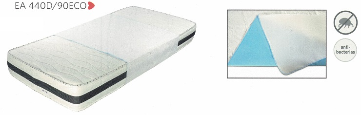 empapador-eco90-easy-way-asister-asister3