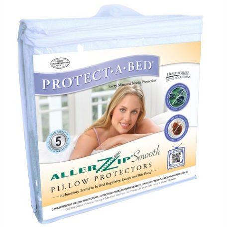 pillow-protectors-asister