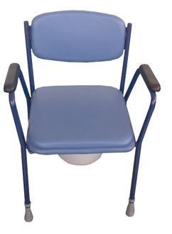 asiento con orinal