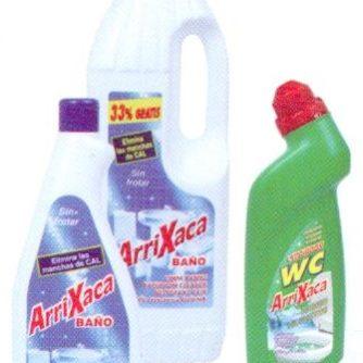 arrixaca-asister1