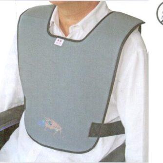 cinturón-asister-easyway1