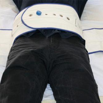 cinturon-cama-abdominal