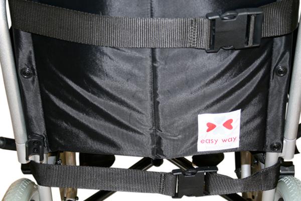 cinturon-perineal-cierre