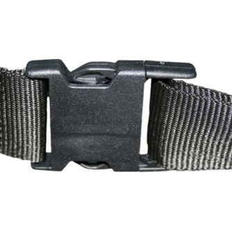 cinturon-perineal-clip-cierre