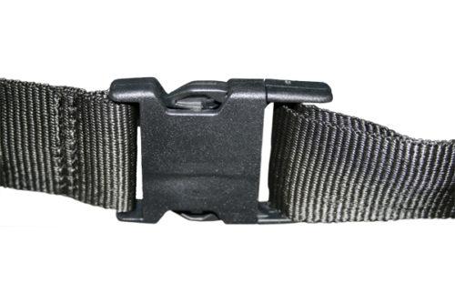 Cinturón de Sujeción Perineal