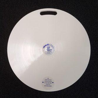 disco-giratorio-ab.e2-asister8