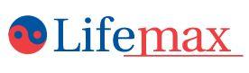 logotipo Lifemax