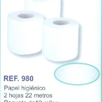 papel-asister