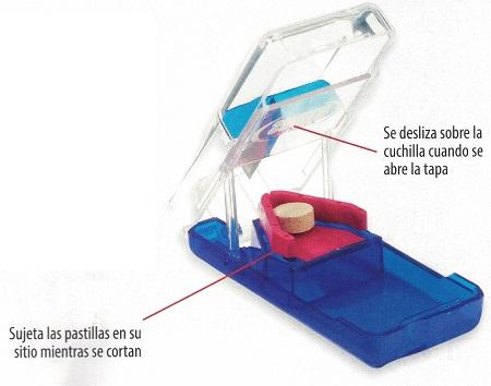 partidor-de-pastillas-ayudas-dinamicas-asister1