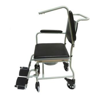 silla-con-inodoro-con-ruedas1