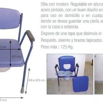 silla-garcia-0011