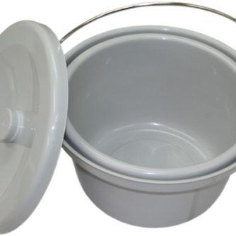 silla-wc-cubeta