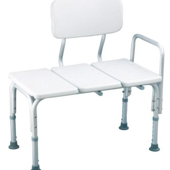silla-de-bañera-garcia2198