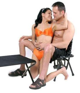 Efectos de los comportamientos sexuales televisivos