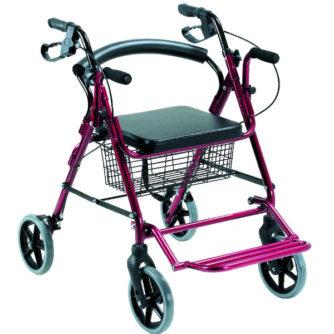 rollator-+-silla-de-ruedas