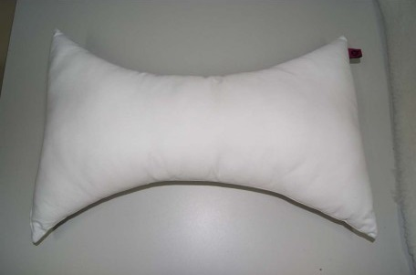 almohada-mariposa-blanco