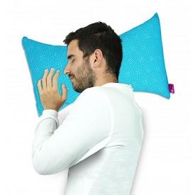 almohada-mariposa