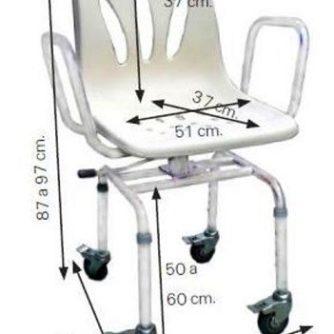 asiento-giratorio-ducha-asister-garcia