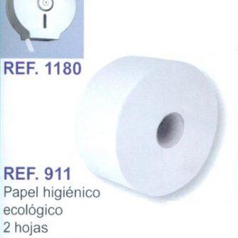 papel-dispensador-drolimsa2