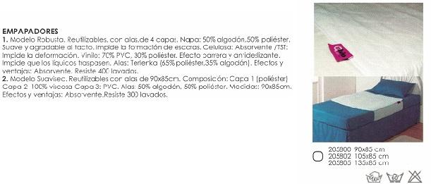 empapadores-robusto-4-capas-asister