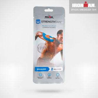 endevr-strengthtape-minikit-shoulder