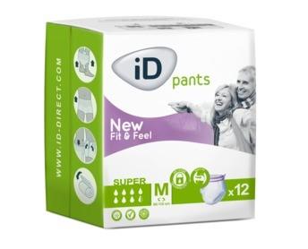 pants pañales para adultos